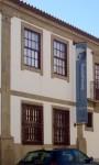 Musée d'ethnographie et d'histoire de Povoa de Varzim